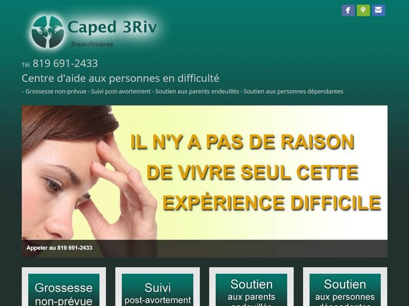caped3riv