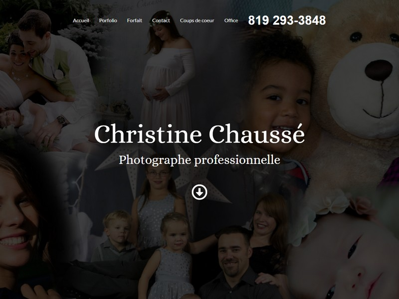 christine-chausse-photographe