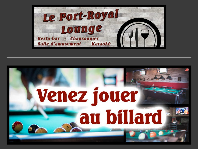 port-royal-lounge
