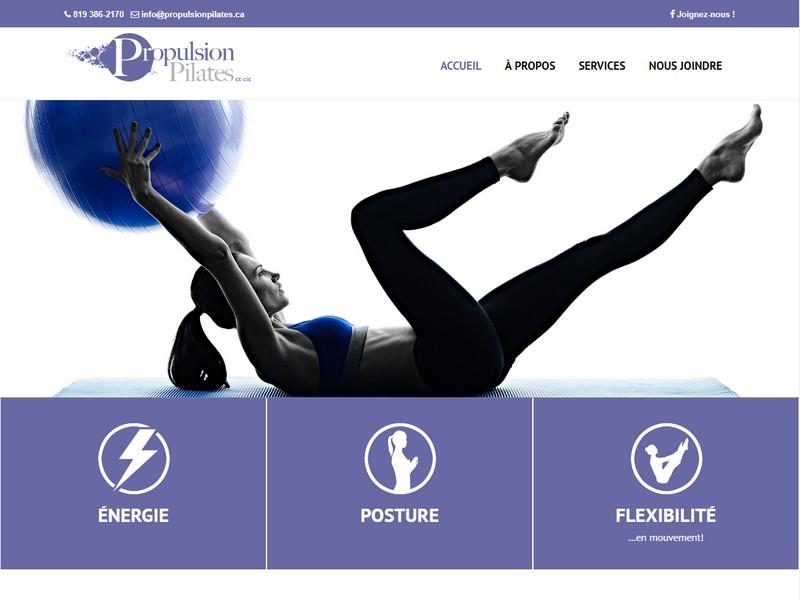 propulsion_pilates