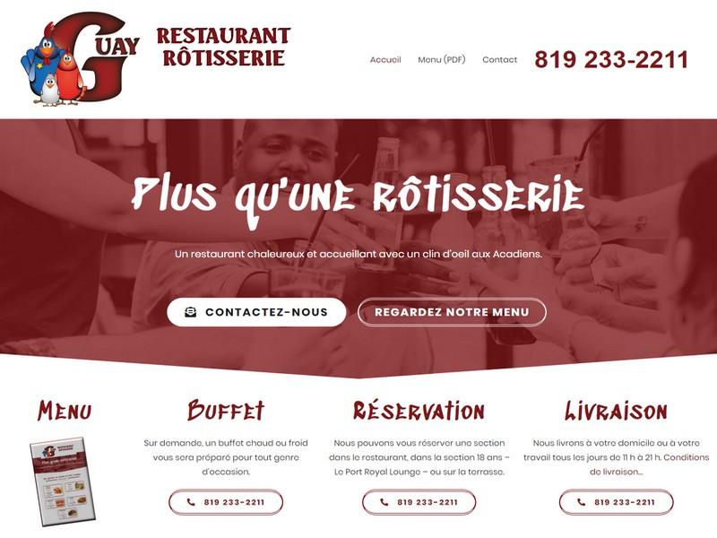 restaurant-rotisserie-guay
