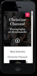 christine-chausse-photographe