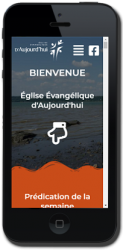 eglise-d-aujourdhui
