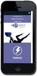 propulsion-pilates