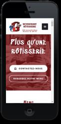 rotisserie-guay